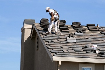 roofers in laval